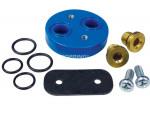 Repair kit for filter indicator airflo
