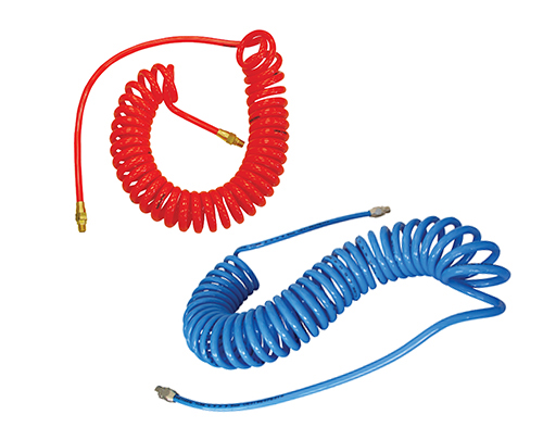 S11-19 Self-Storing Hoses