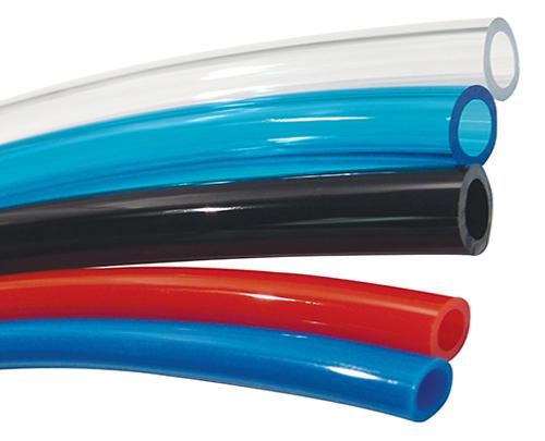 S32-38 Pneumatic Tubing
