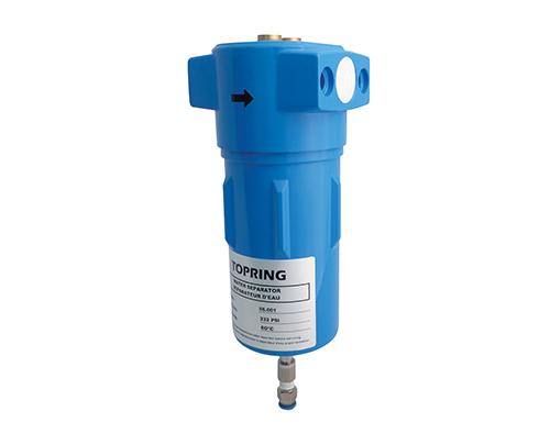 S56 Water Separators