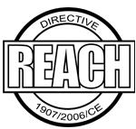 norme reach